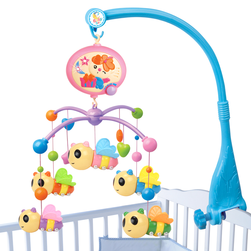 Toys For 4 : Mother s care toys